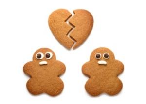 break up cookie image
