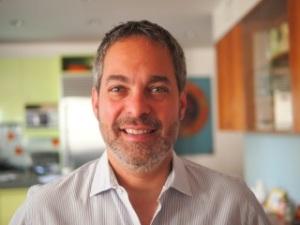 Ian Kerner, Ph.D.