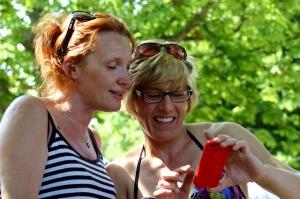 women friends for blog post