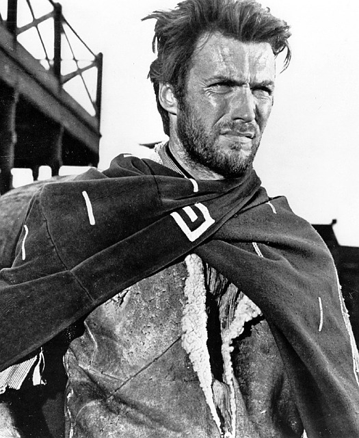 blog clint-eastwood