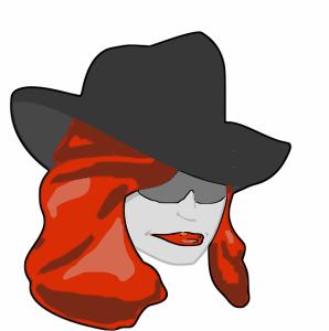 blog pix detective