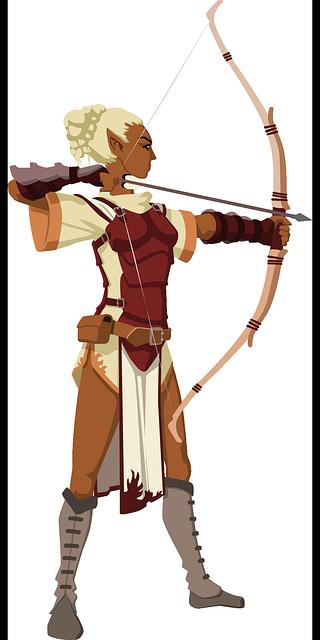 blog-pix-woman-archer