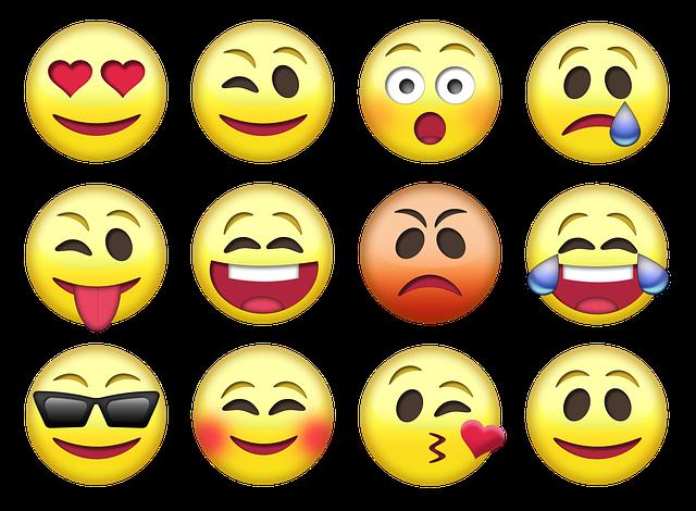 blogpix emoji