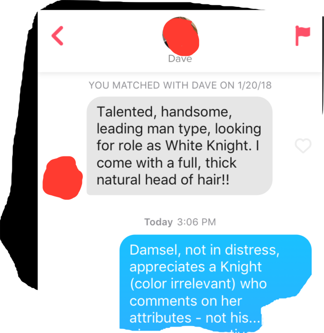 Tinder blog pix jan 21